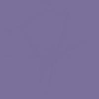 beauty logo graceful catholic blog