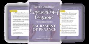 exam of conscience pdf preview (2)